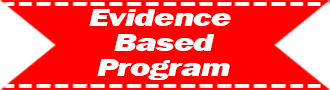 evidence based program